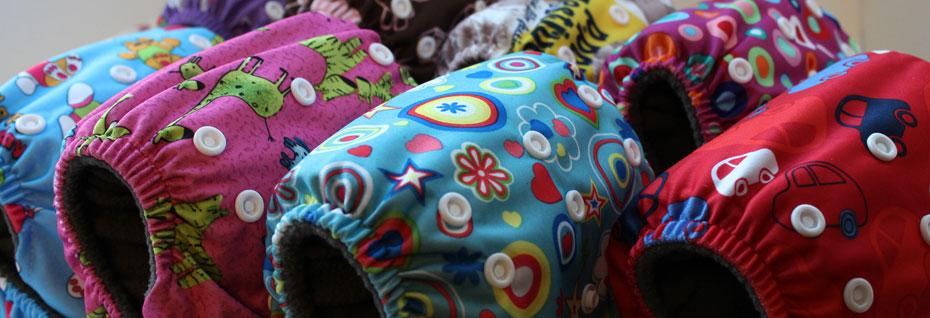 Многоразовые пеленки для детей цена
